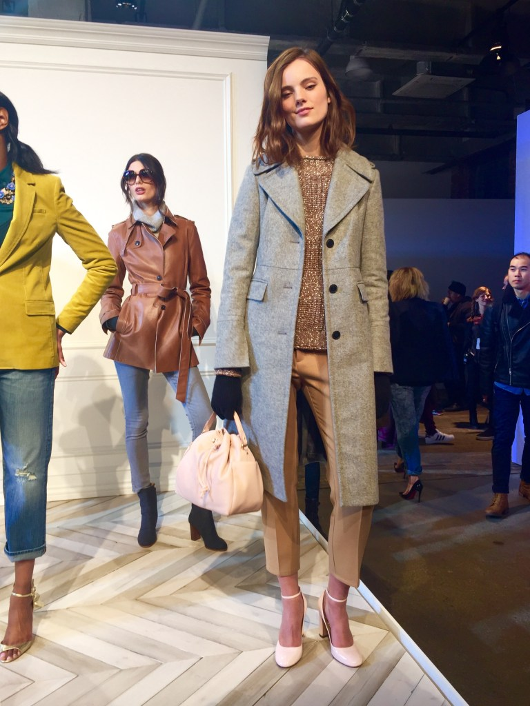 Banana-Republic-The-Ambitionista-NYFW-Fall-Winter-2016-Heidi-Nazarudin