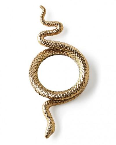 l-object-snake-large