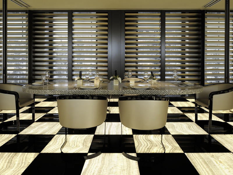 AHM_Armani_Ristorante_Private_Dining_Room