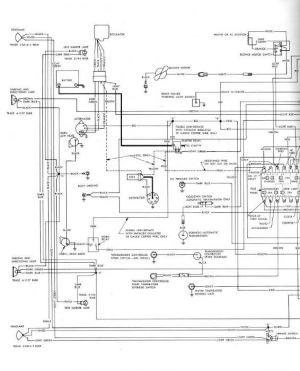 Voltage Regulator Wire Question HELP PLEASE  The AMC