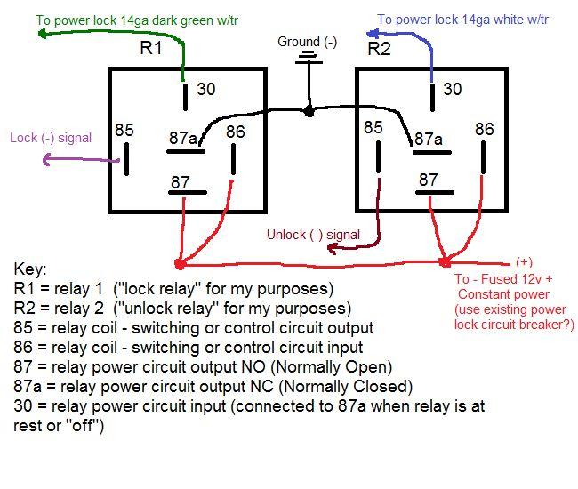Door Diagram  U0026 Combination Screen U0026 Storm Doors U0026quot  U0026quot Sc U0026quot  1 U0026quot St U0026quot   U0026quot Hometips