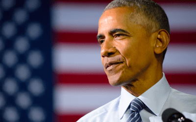White Supremacy: Obama, Excellence, and Black Aspiration