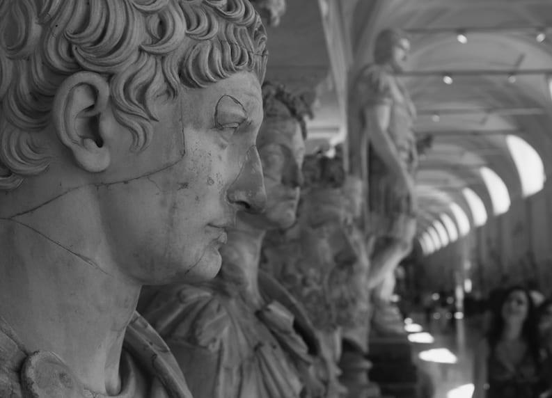 ceo-fail-the-roman-emperor-ceo