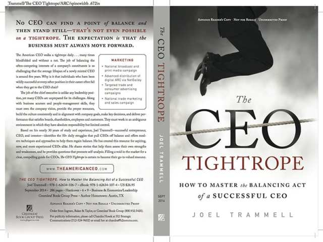 The-CEO-Tightrope-Is-Real