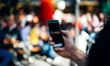 Google to enter the finance market; reactions are mixed