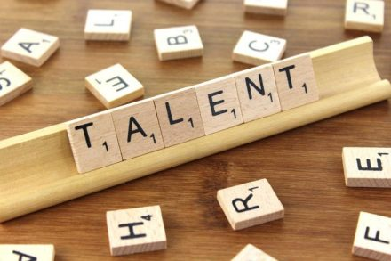 passeport talent