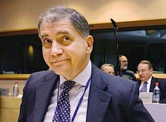 Rocco Buttiglione Edward Pentin, Catholic politicians, Italy