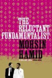 Mohsin Hamid, terrorism, 9/11