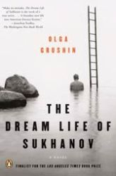 Olga Grushin, Glasnost, delusion, Moscow