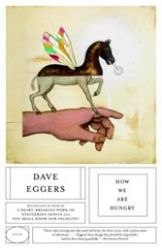 Dave Eggers, stories
