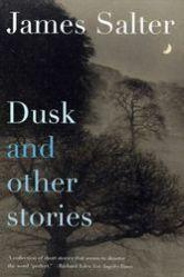 James Salter, stories