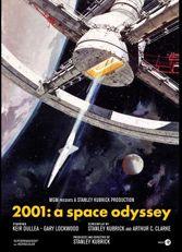 David Trask, Stanley Kubrick, HAL-9000, 2001, Geoffrey Unsworth,