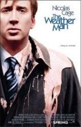 Gore Verbinski, Nicholas Cage, black comedy, Stephen Conrad