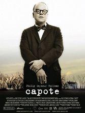 Philip Seymour Hoffman, Truman Capote, New York, senseless crime, Bennett Miller