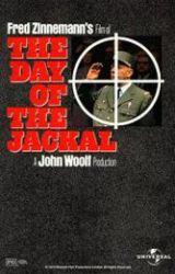 De Gaulle, Fredrick Forsythe, Jackal, assassination attempt, Paris, Zinnemann, James Fox, Algeria