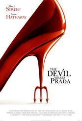 Fashion, Prada, models, Anne Hathaway, Lauren Weisberger, snarky, Manhattan, Meryl Streep