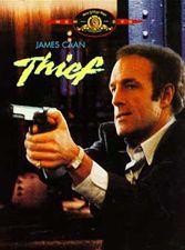 Diamond heist, L.A., long takes, Tangerine Dream, James Caan