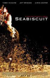 Depression, triumph, horse racing, Santa Anita