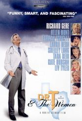 gynecologist, Dallas, women patients, adultery, Gere