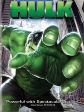Sorry, Eric Bana, you're no Hulk.