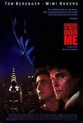 """After """"Bladerunner,"""" Ridley Scott's lame Big Apple homage."""