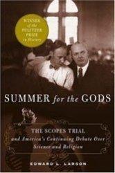 Edward J. Larson provides a judicious and brilliant account of the Scopes Trial.