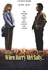 When Harry Met Sally: Ephron and Reiner: They don't make orgasms like they used to.