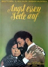 Fassbinder's exploration of West German xenophobia is still apt decades later.