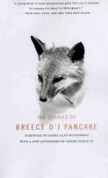 Breece D'J Pancake's stories continue giving long after his death by suicide in 1979.