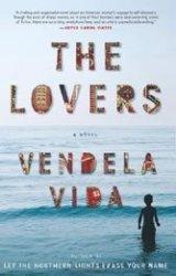 Vendela Vida's sets her latest novel in Turkey. It's insightful but implausible.