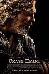 "In Otis ""Bad"" Blake, director Scott Cooper creates a fine American archetype."