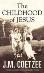 Coetzee's The Childhood of Jesus is his best work in years.