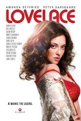 Lovelace: Rob Epstein and Jeffrey Friedman can't decide on their method, and it ruins them.