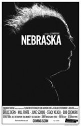 Nebraska: Alexander Payne's latest American snapshot is about advancing age and illusory prizes.
