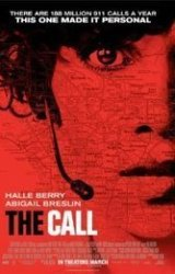 """In """"The Call,"""" Brad Anderson creates superior suspense — until he fritters it away."""