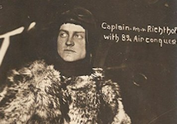 "Eighty confirmed ""kills,"" making him the first hero fighter pilot in history."