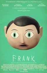 Frank: Lenny Abrahamson takes a darkly funny look at a band that's out of its collective mind.
