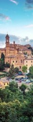 Vino Nobile di Montepulciano is set for an overhaul.