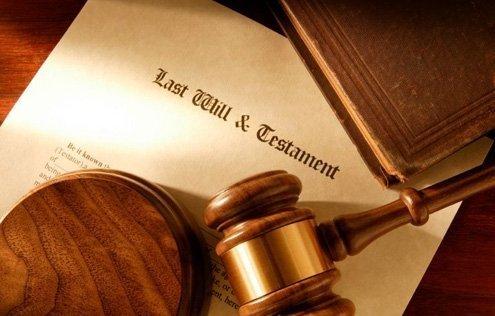 EU Succession Regulation no. 650/2012 became law on Aug. 17, 2015.