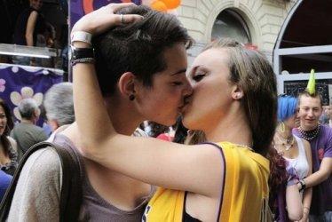 Gender preferences still tear apart Italian families.