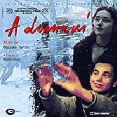 Gianni Zanasi, new Italian cinema, Bologna