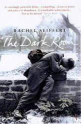 Rachel Seiffert, SS, World War II