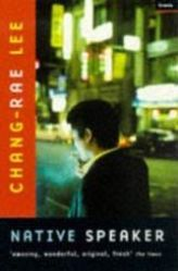 Chang-Rae Lee, New York politics, Koreans
