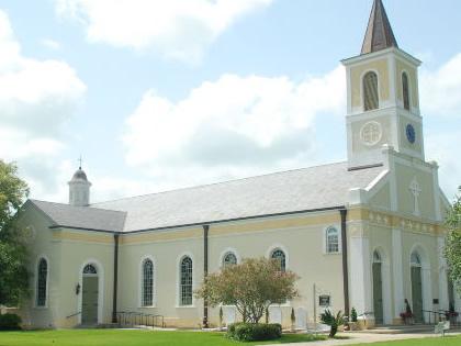 Pastors to Challenge Government