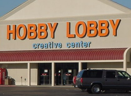 Hobby Lobby Awaits Appeals Decision