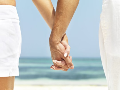 Why traditional marriage matters most