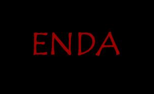 'Gays' admit ENDA game: Outlaw Christian morality