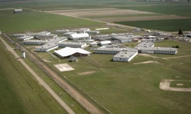 Angola Prison – A New Hope