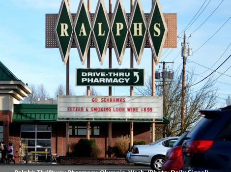 Why This Local Pharmacist's Religious Liberty Case Could Go to Supreme Court