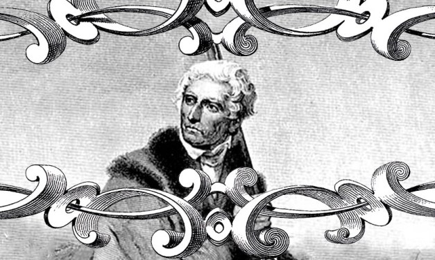 """Daniel Boone """"The religion I have is to love and fear God, believe in Jesus Christ, do all the good to my neighbor, and myself that I can, do as little harm as I can help, and trust on God's mercy for the rest."""""""